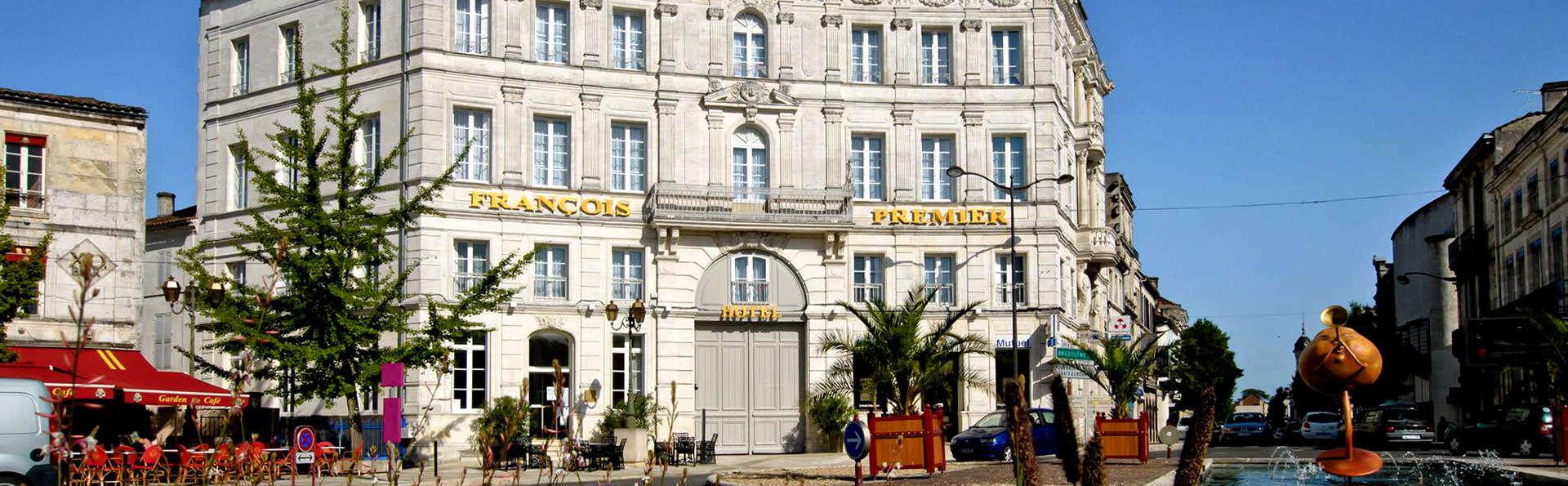 Hotel François Premier Cognac Centre - Edit_Front2.jpg