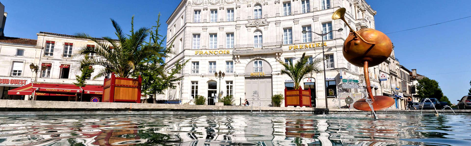 Hotel François Premier Cognac Centre - Edit_Front.jpg