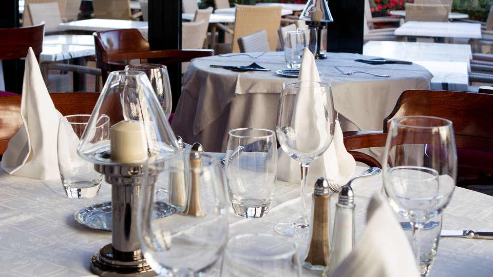 Hôtel Excelsior  - EDIT_restaurant2.jpg