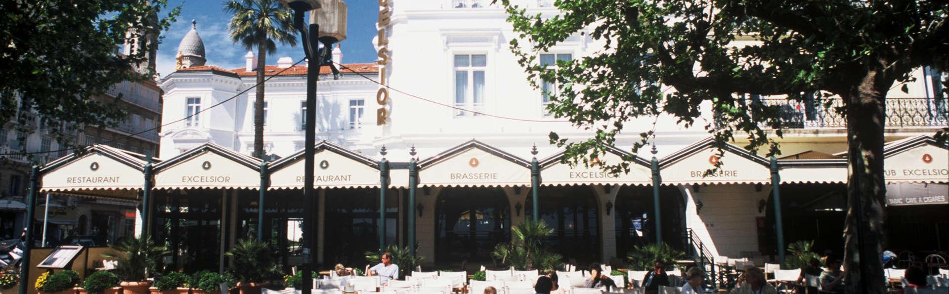 Hôtel Excelsior  - EDIT_front.jpg