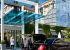 Pullman Montpellier Centre