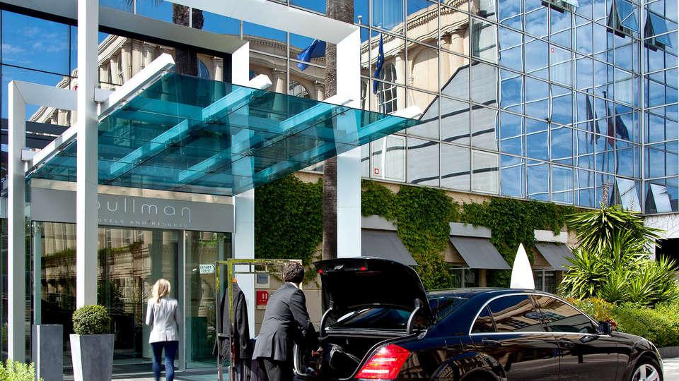 Pullman Montpellier Centre - Edit_Front.jpg