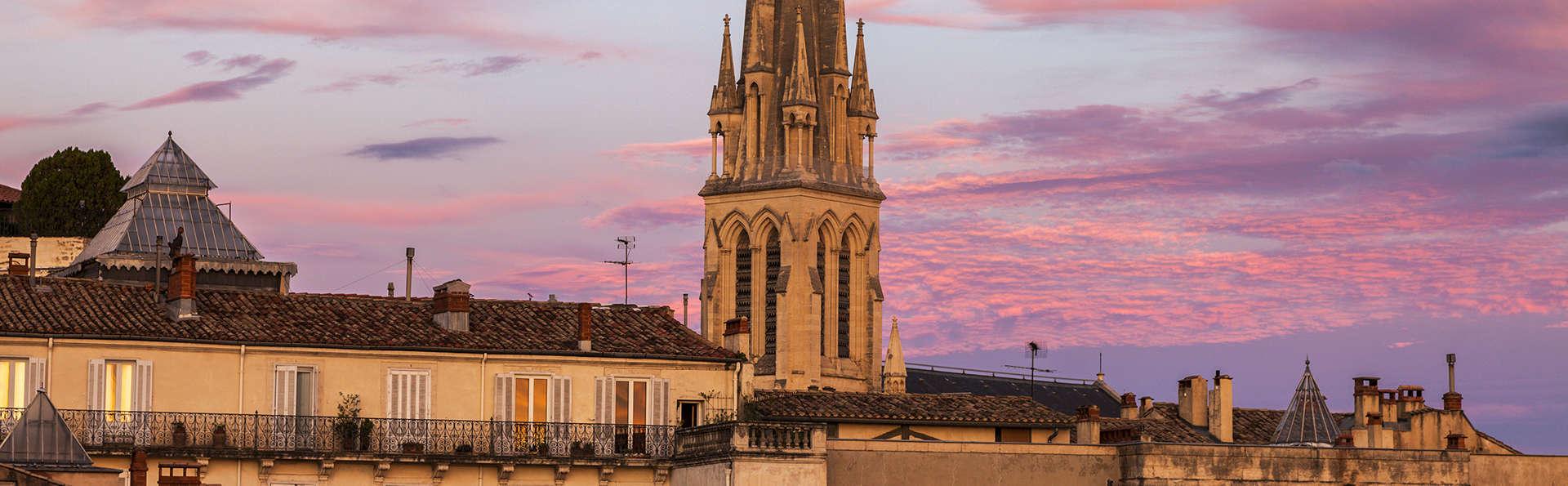 Pullman Montpellier Centre - EDIT_MONTPELLIER__1_.jpg
