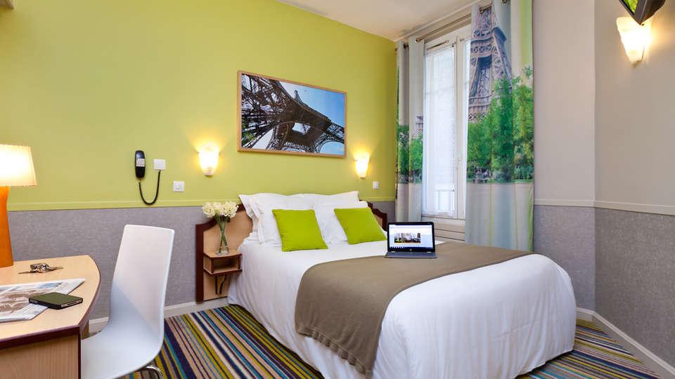 Hôtel Glasgow Monceau - EDIT_room1.jpg