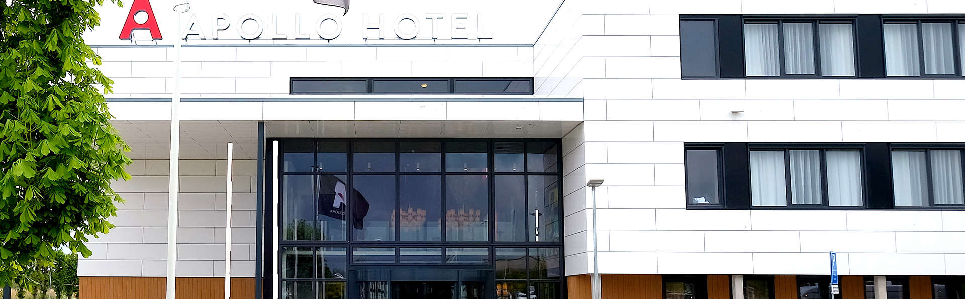 Apollo Hotel Vinkeveen-Amsterdam - Edit_Front.jpg