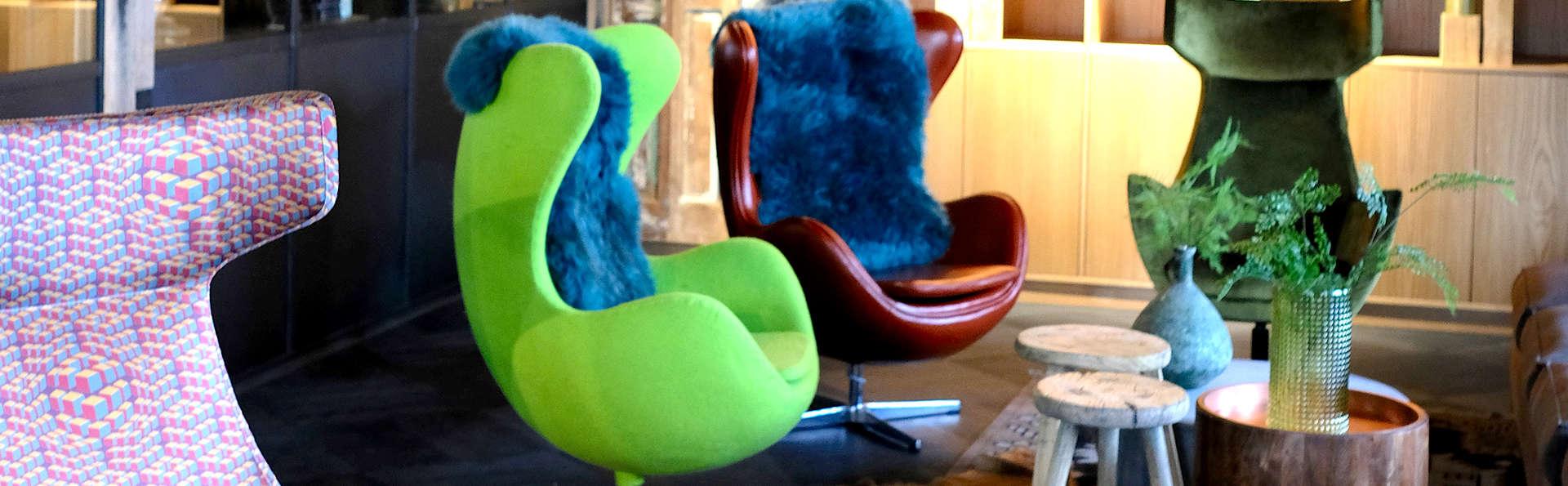 Apollo Hotel Vinkeveen-Amsterdam - Edit_Lobby.jpg