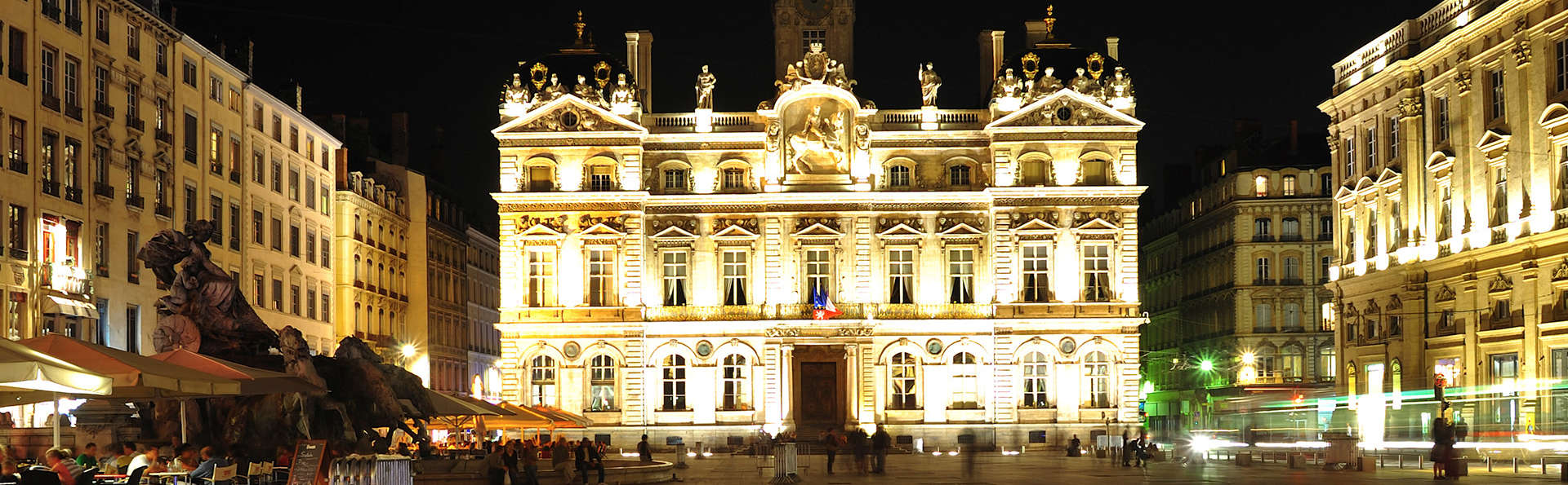 Hôtel Golden Tulip Lyon EUREXPO - EDIT_destination.jpg