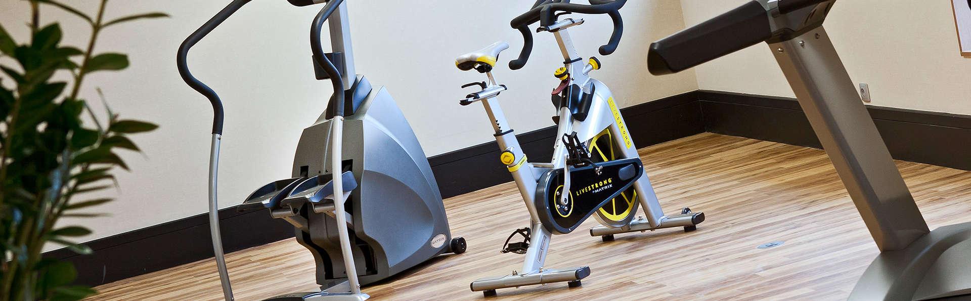 Hôtel Golden Tulip Lyon EUREXPO - EDIT_fitness.jpg