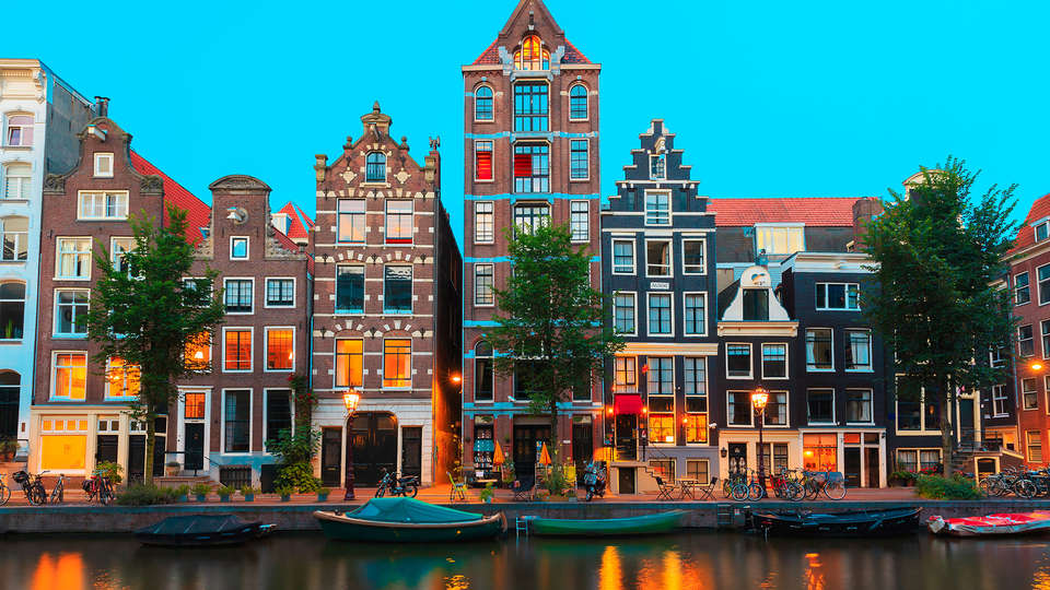 Apollo Hotel Vinkeveen-Amsterdam - Edit_Amsterdam3.jpg