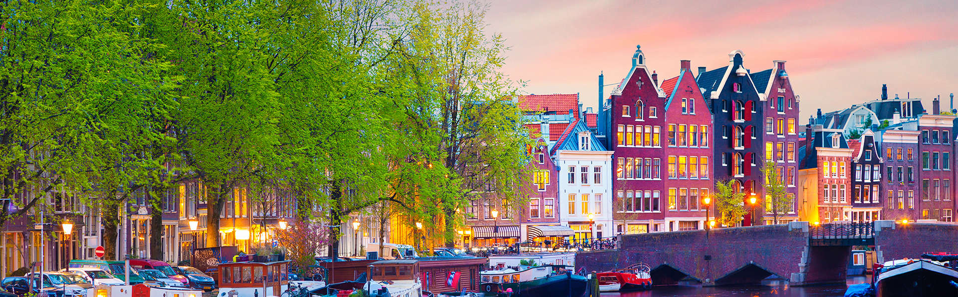 Apollo Hotel Vinkeveen-Amsterdam - Edit_Amsterdam.jpg