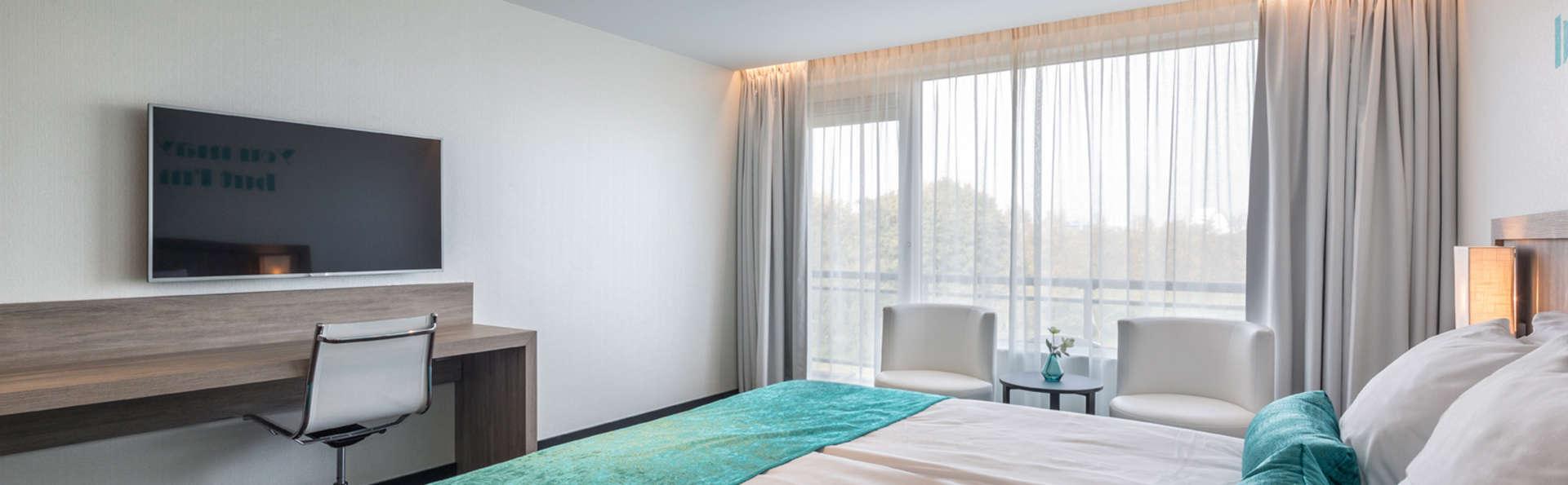Van der Valk Hotel Vianen - Utrecht - EDIT_NEW_comfortroom1.jpg