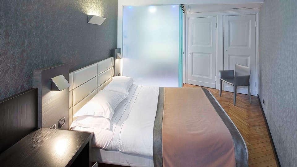 Hôtel Hannong - EDIT_Chambre_6.jpg