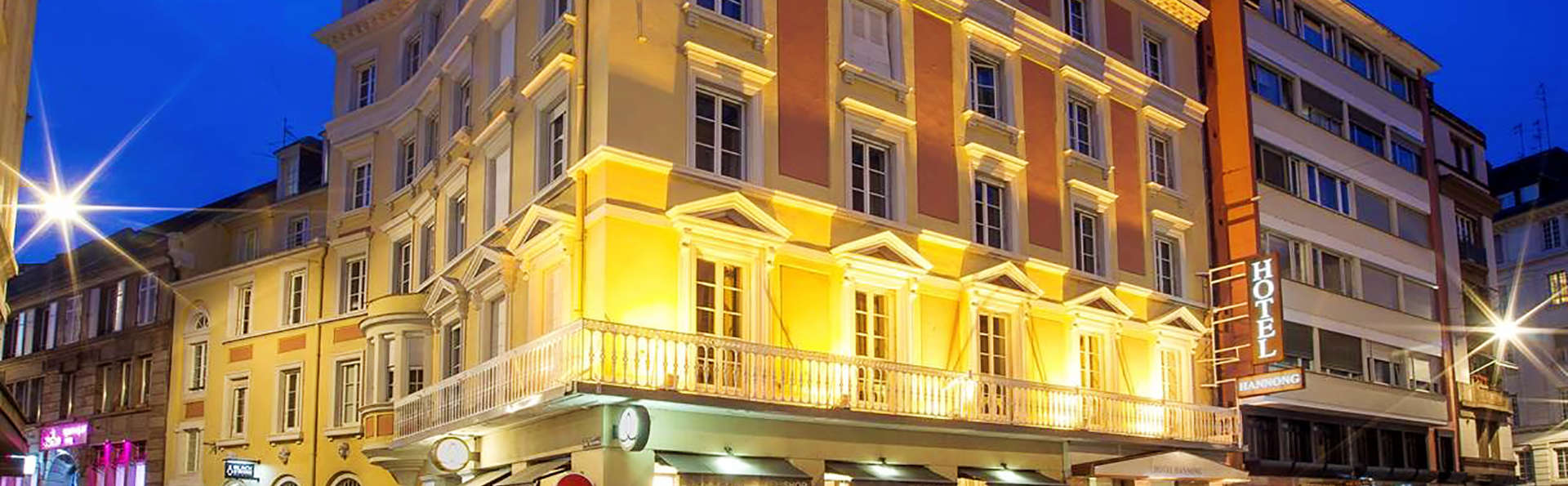 Hôtel Hannong - EDIT_Fachada_1.jpg
