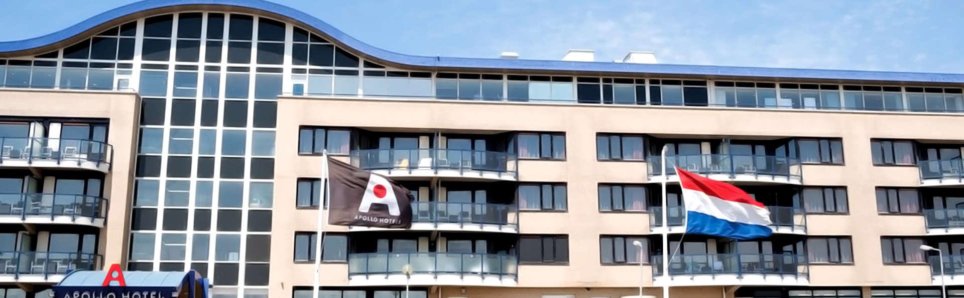 Apollo Hotel IJmuiden Seaport Beach - Edit_Front3.jpg