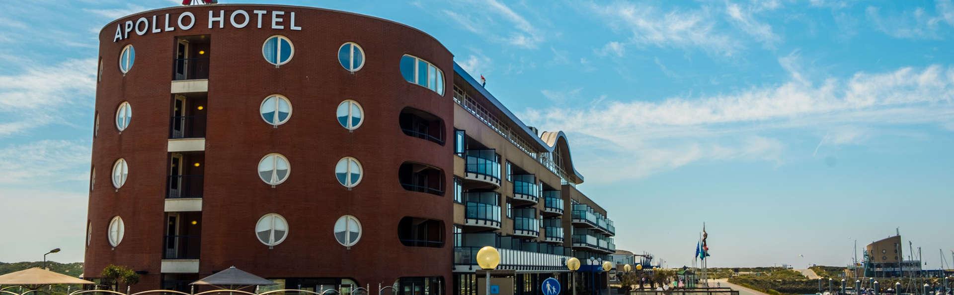 Apollo Hotel IJmuiden Seaport Beach - Edit_Frotn2.jpg
