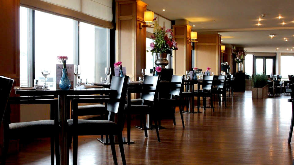 Apollo Hotel IJmuiden Seaport Beach - Edit_Restaurant.jpg