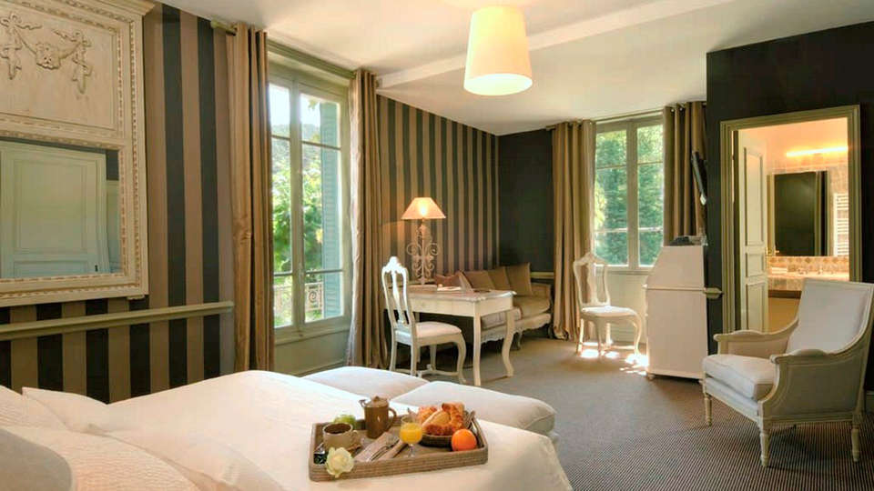 Hôtel Helvie - EDIT_room3.jpg