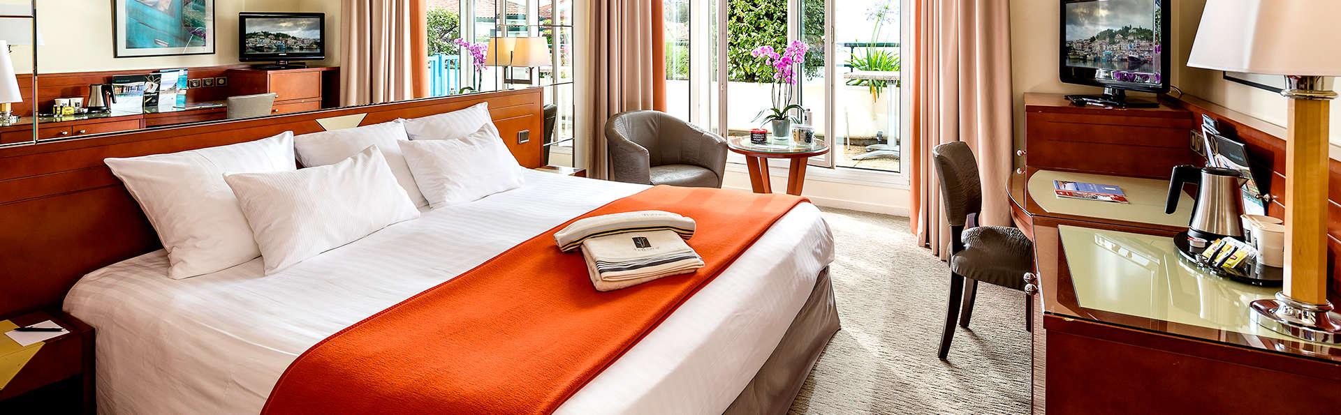 Hôtel Hélianthal Saint Jean de Luz & Spa by Thalazur - Edit_Room.jpg