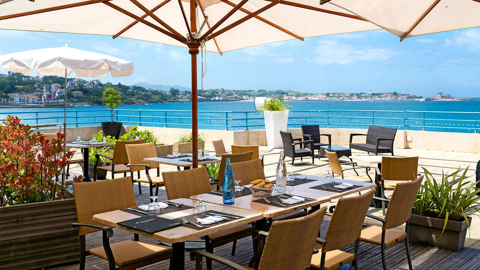 Hôtel Hélianthal Saint Jean de Luz & Spa by Thalazur - Edit_Terrace3.jpg