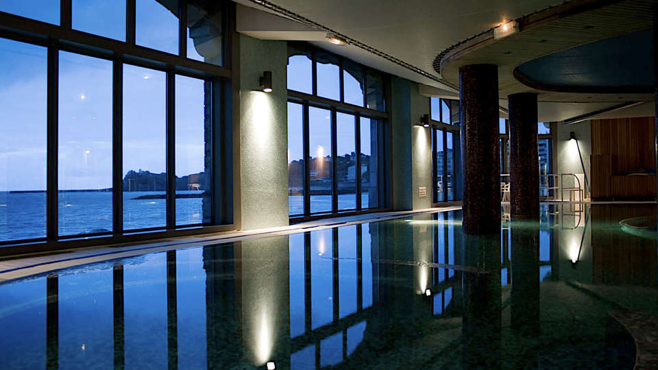 Hôtel Hélianthal Saint Jean de Luz & Spa by Thalazur - Edit_Wellness.jpg
