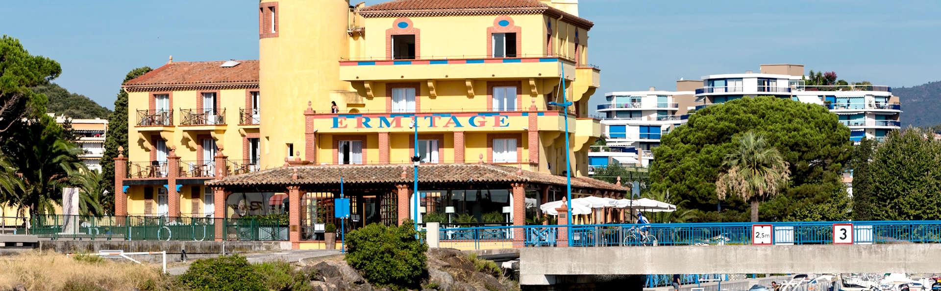Ermitage de l'Oasis - Cannes Mandelieu - EDIT_NEW_FRONT.jpg
