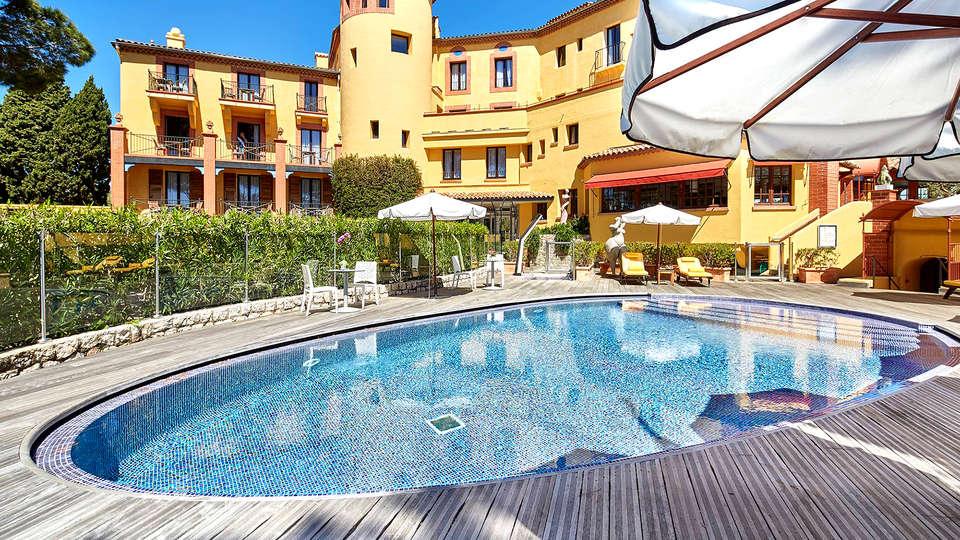 Ermitage de l'Oasis - Cannes Mandelieu - EDIT_NEW_POOL.jpg