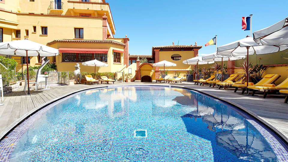 Ermitage de l'Oasis - Cannes Mandelieu - EDIT_NEW_POOL3.jpg