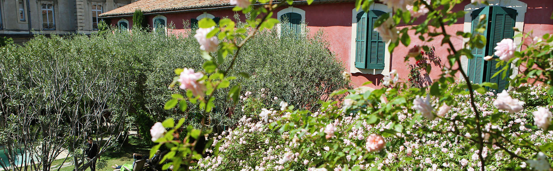 Hôtel Jardins Secrets - EDIT_Fachada.jpg