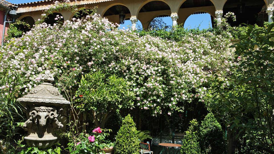 Hôtel Jardins Secrets - EDIT_jardin_2.jpg