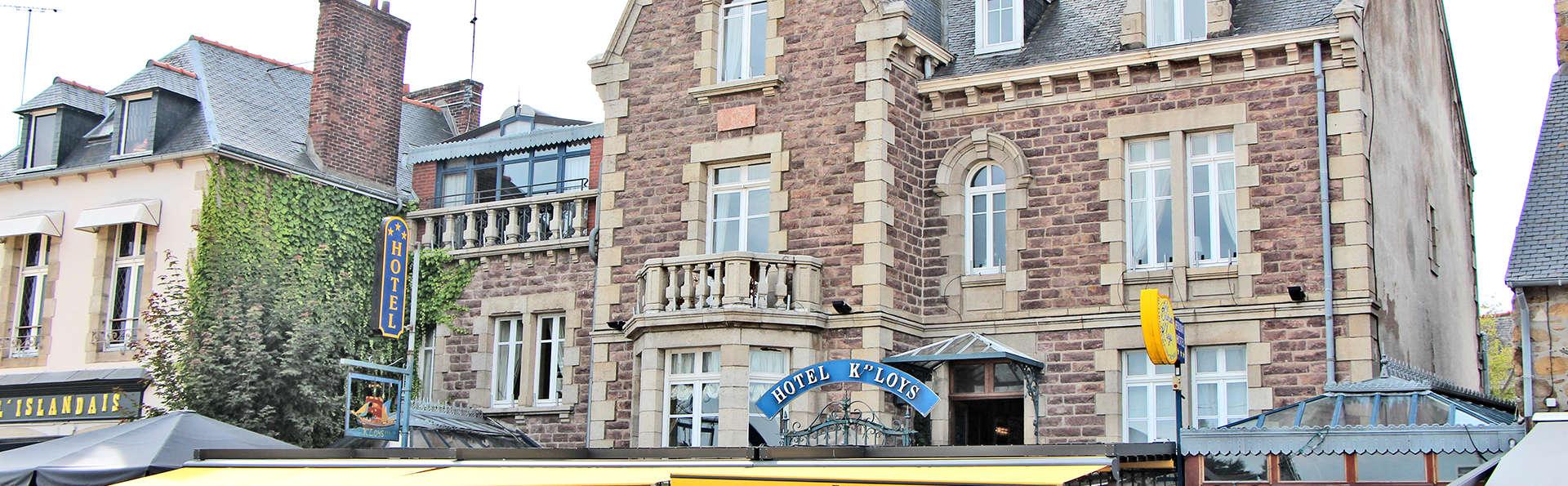 Hôtel K'Loys - Edit_Front.jpg