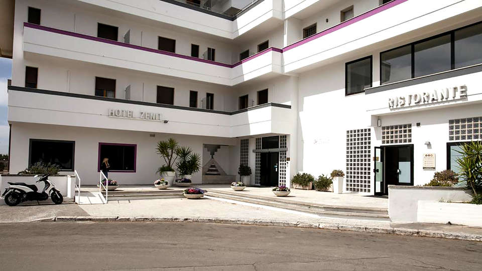 Hotel Zenit Salento - Edit_Front.jpg