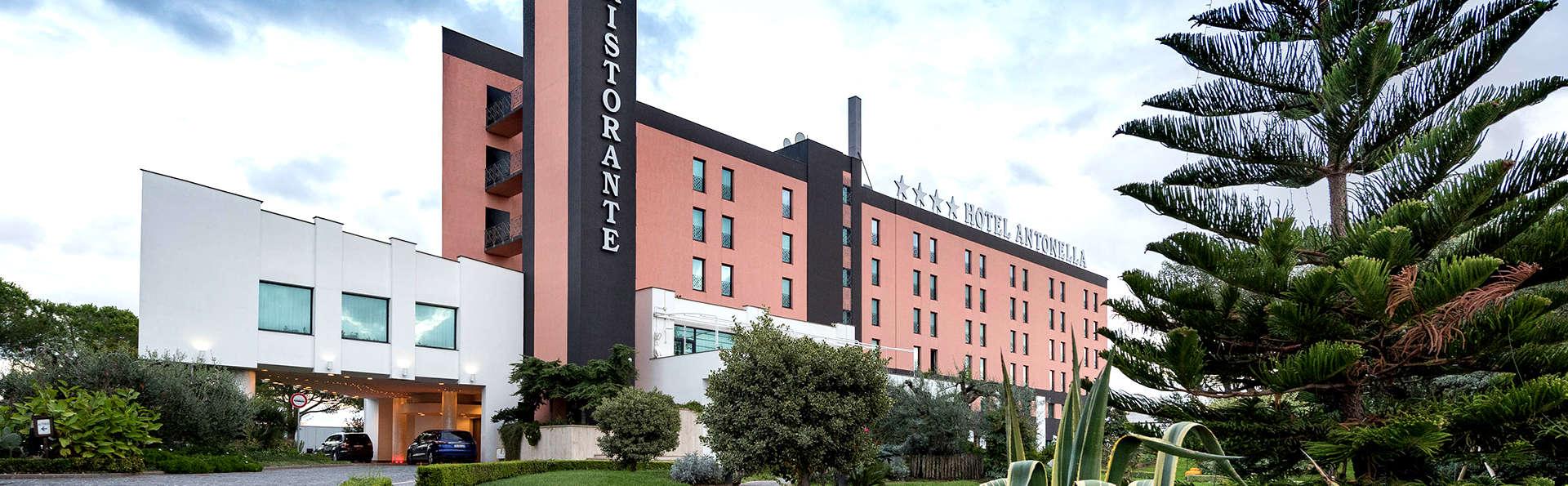 Hotel Antonella - EDIT_NEW_FRONT.jpg