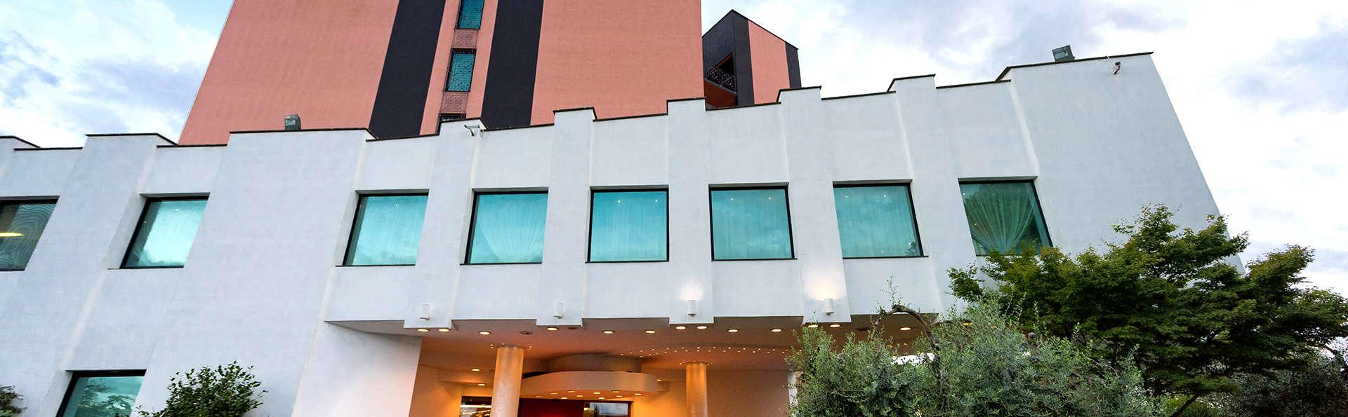 Hotel Antonella - EDIT_NEW_FRONT5.jpg