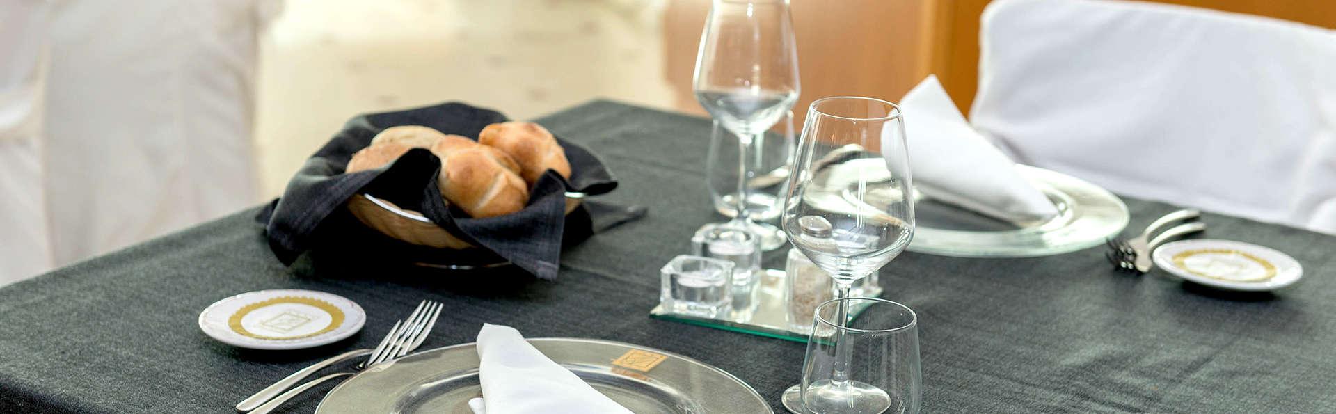 Découvrez le cœur de l'Agro Romano avec un dîner, à deux pas de Rome