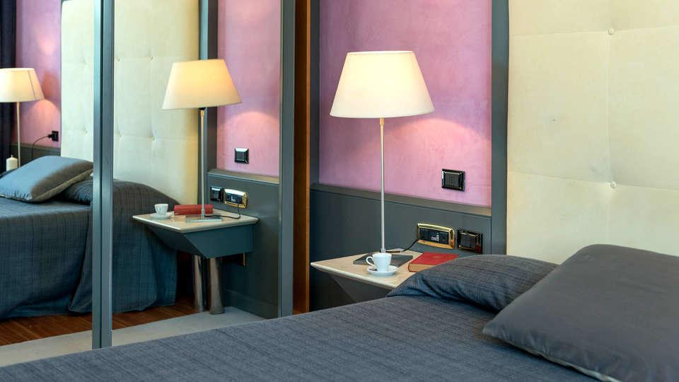 Hotel Antonella - EDIT_NEW_ROOM8.jpg