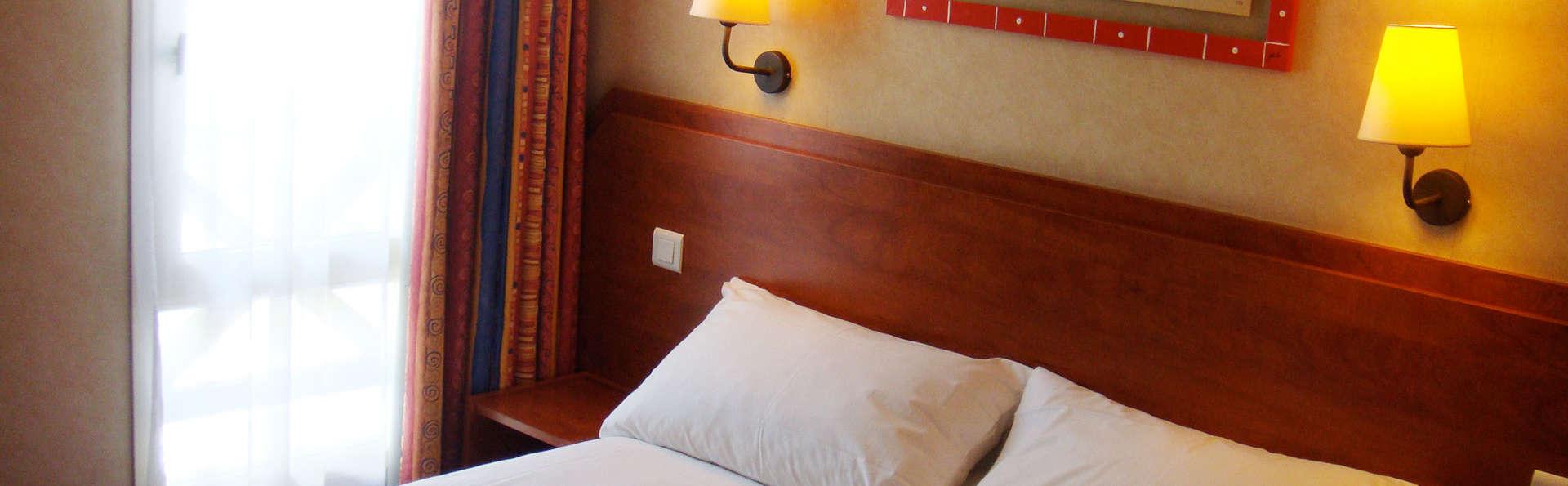 Hôtel Kyriad Nîmes Ouest - EDIT_standard.jpg