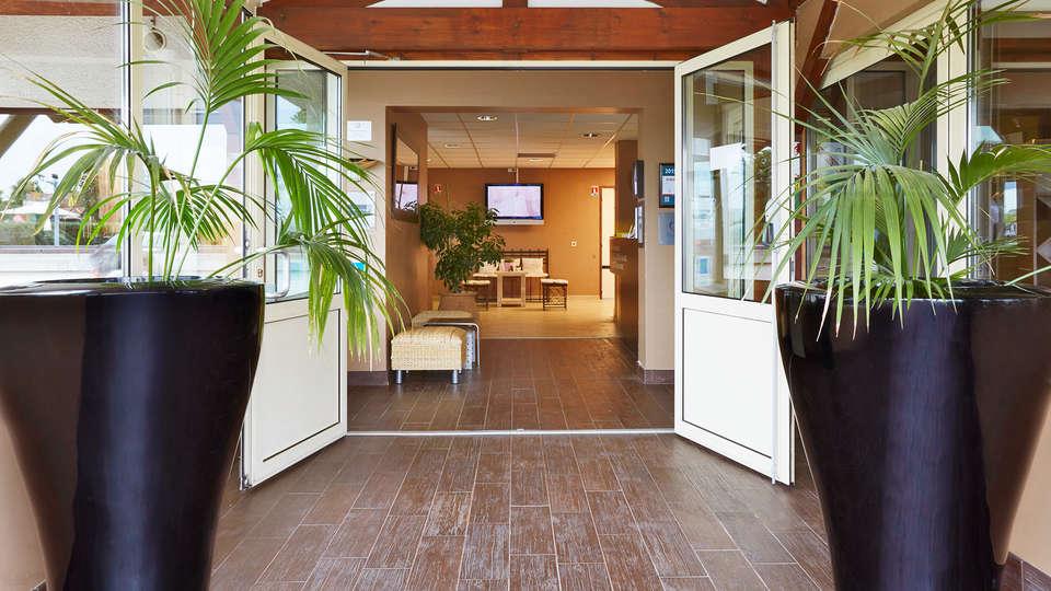 Hotel Kyriad Caen Sud Ifs - EDIT_Entry_1.jpg