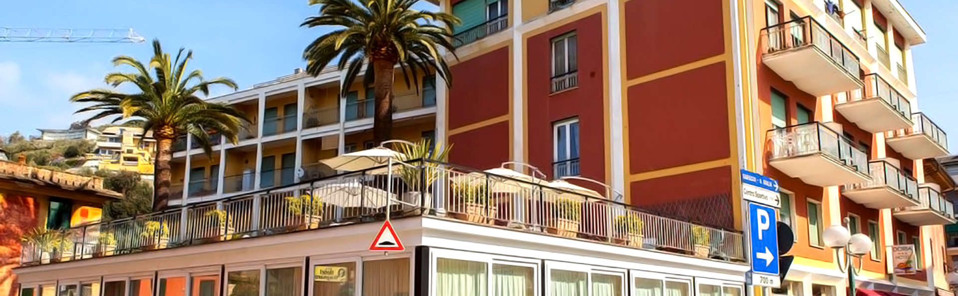 Hotel Doria - Edit_Front.jpg