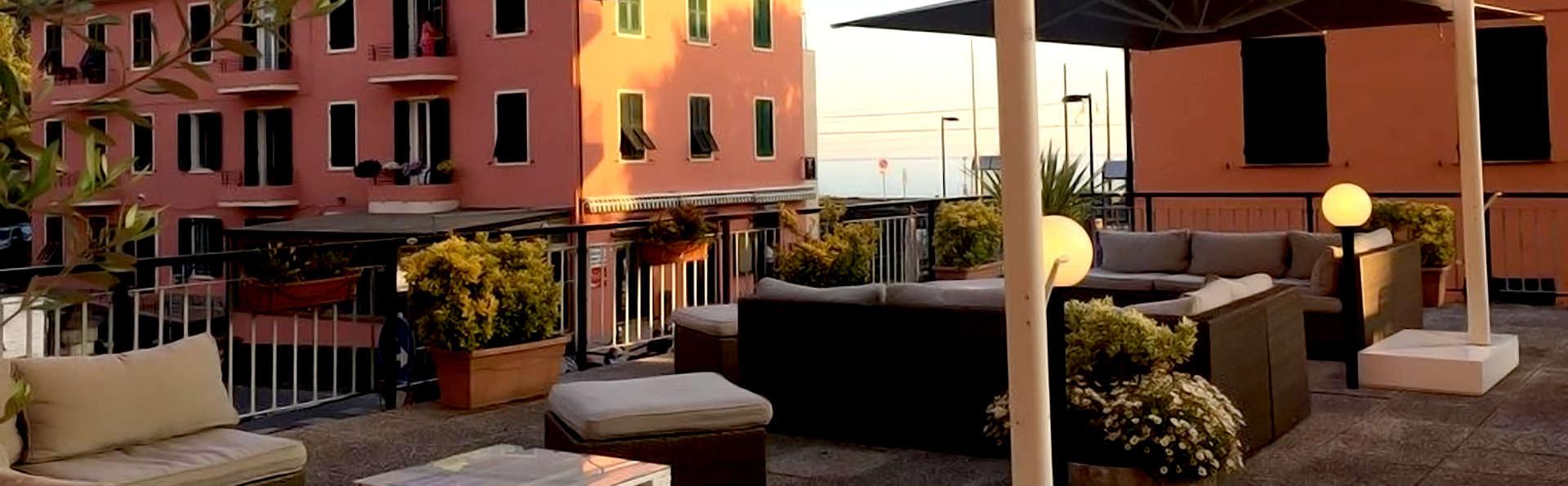 Hotel Doria - Edit_Terrace3.jpg