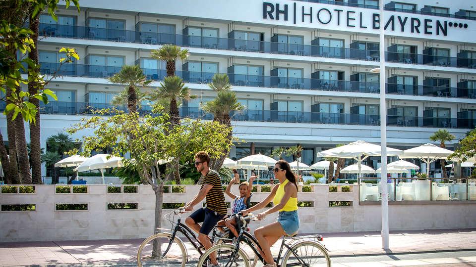 Hotel RH Bayren & spa - EDIT_NEW_BIKE.jpg