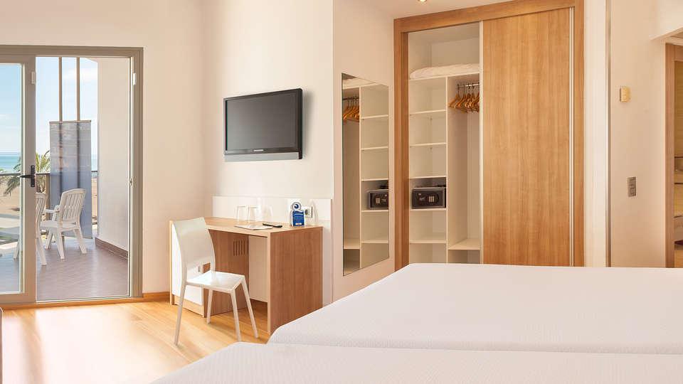 Hotel RH Bayren & spa - EDIT_NEW_ROOM.jpg