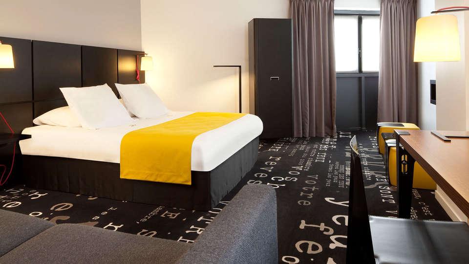 Hôtel Kyriad Prestige Thionville Centre - EDIT_prestige.jpg