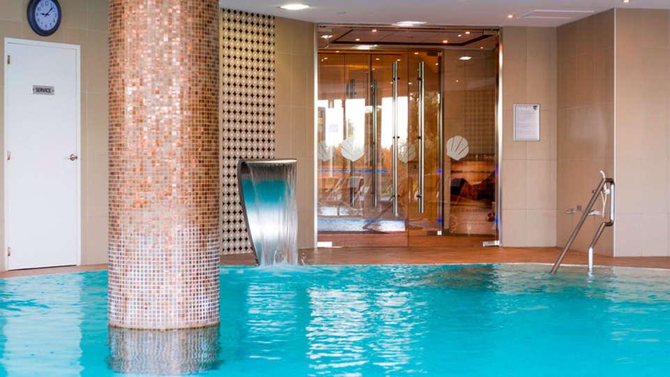 Hôtel Spa Casino Saint Brévin l'Océan - EDIT_NEW_spa.jpg