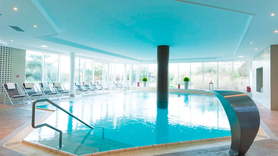 Hôtel Spa Casino Saint Brévin l'Océan - EDIT_NEW_spa2.jpg