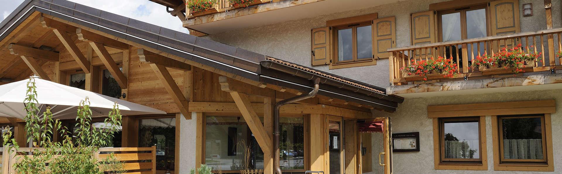 Hôtel La Ferme du Lac - EDIT_front3.jpg