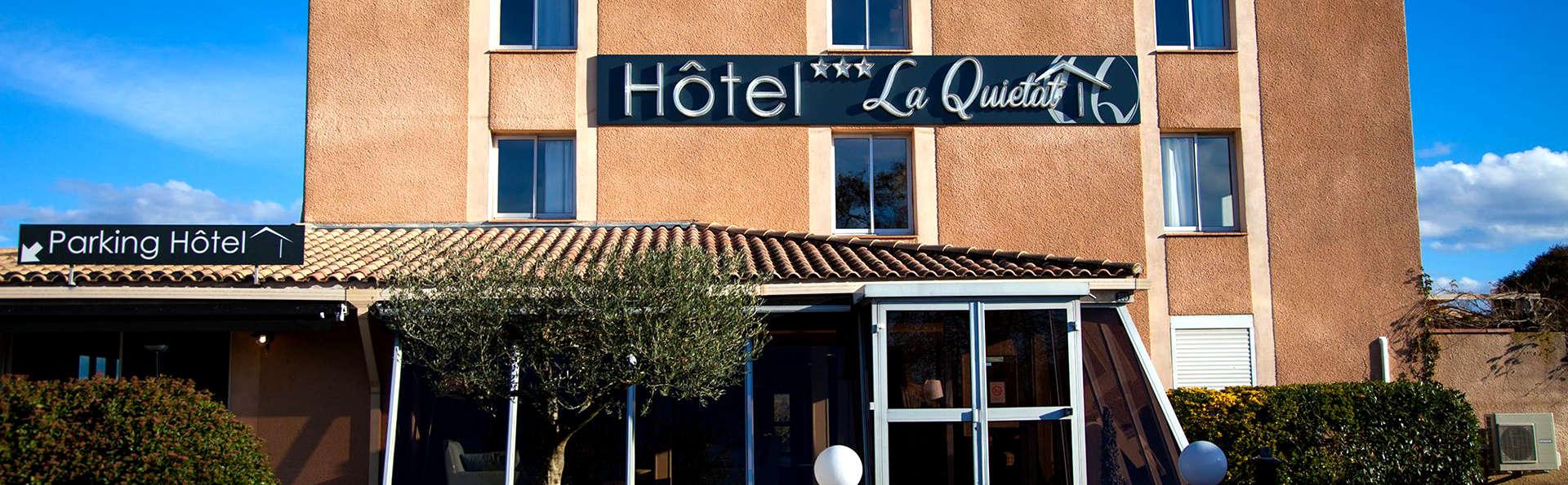 Hôtel La Quietat - Edit_Front.jpg