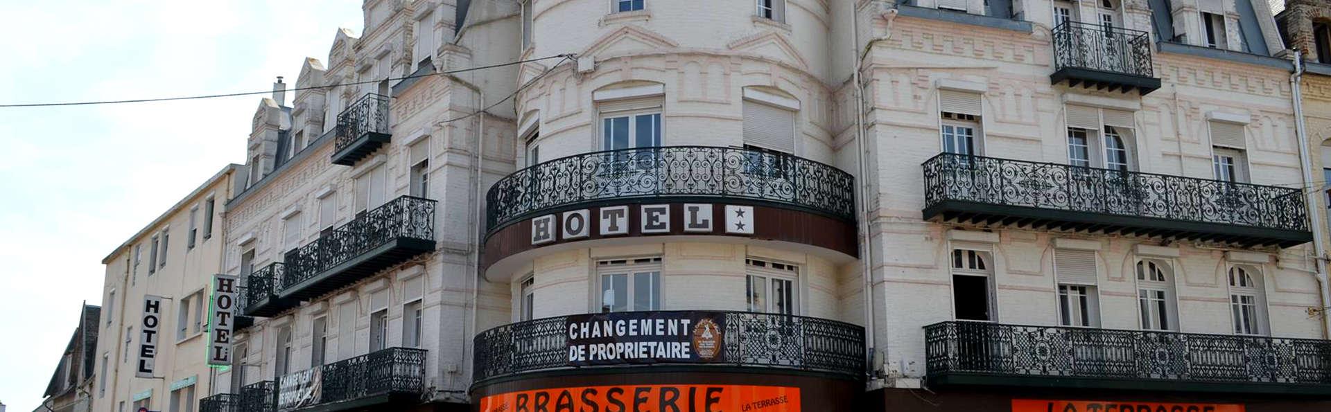 Hôtel La Terrasse - Edit_Front2.jpg
