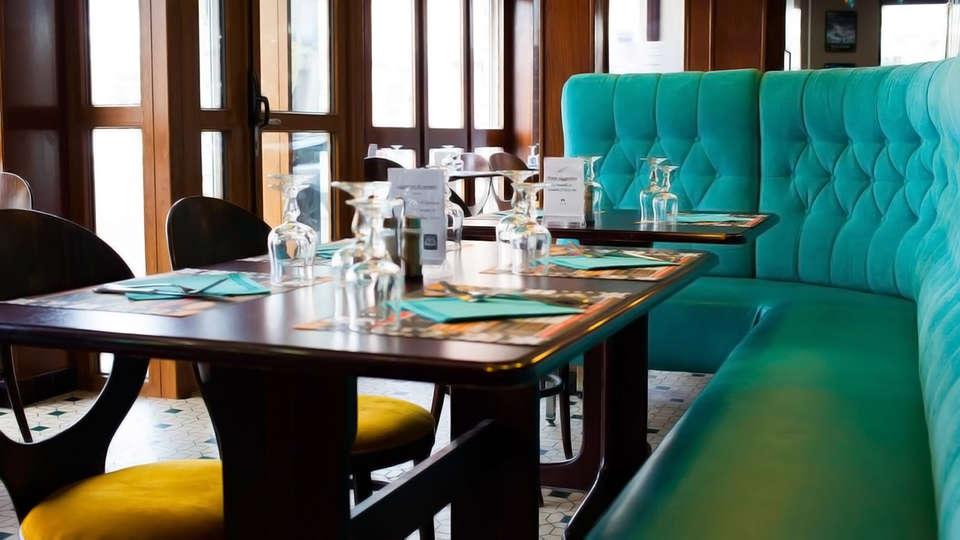 Hôtel La Terrasse - Edit_Restaurant2.jpg