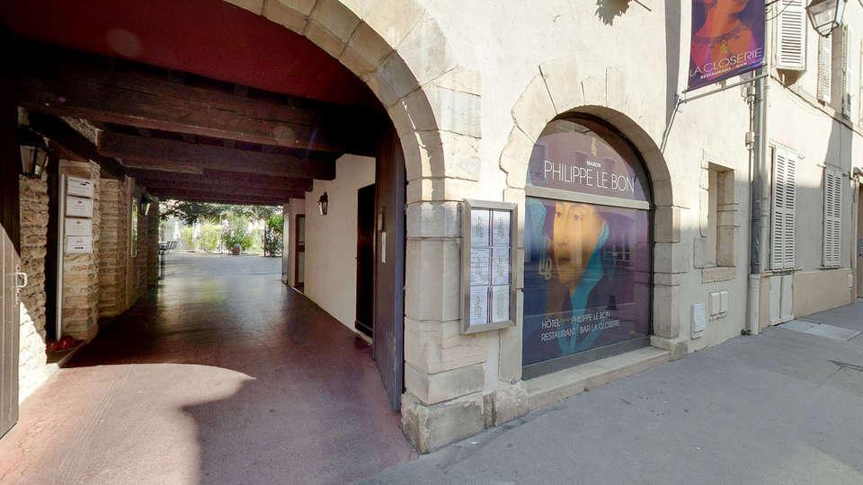 Maison Philippe Le Bon - Dijon - EDIT_NEW_exterior1.jpg