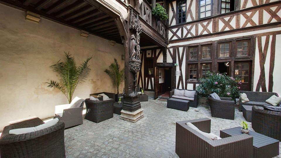 Maison Philippe Le Bon - Dijon - EDIT_NEW_patio2__2_.jpg